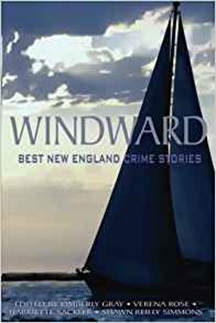 Windward cover image