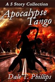 Apocalypse Tango