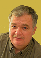 Dale T. Phillips mystery writer - Author of the Zack Taylor mystery series