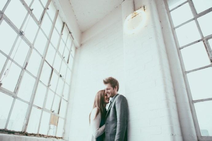 alternative wedding photographer, alternative wedding photography, destination wedding photographer, destination wedding photography (37)