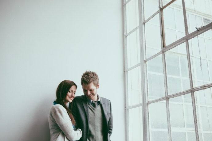 alternative wedding photographer, alternative wedding photography, destination wedding photographer, destination wedding photography (20)
