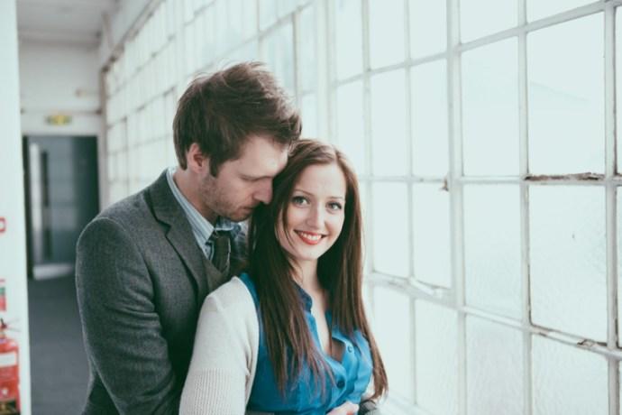 alternative wedding photographer, alternative wedding photography, destination wedding photographer, destination wedding photography (13)