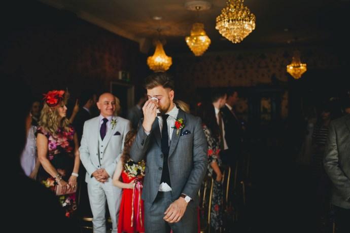 Nick Gemma Wedding Photos-151