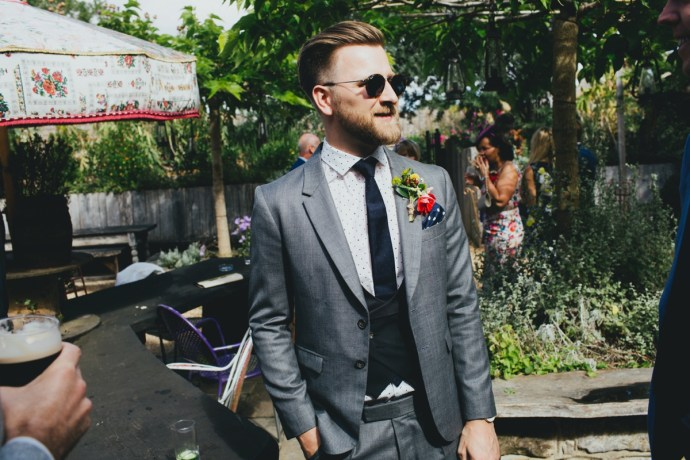 Nick Gemma Wedding Photos-78