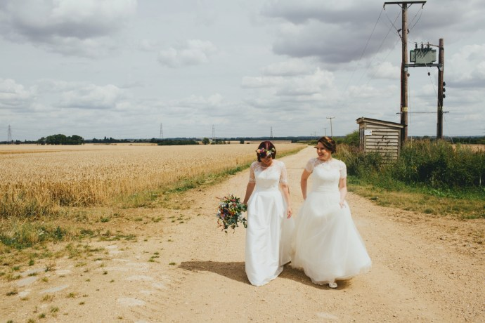 Sussex London Wedding Photographer Alternative_0040