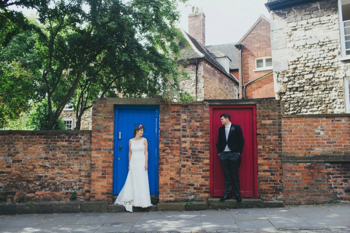 Sussex London Wedding Photographer Alternative_0062