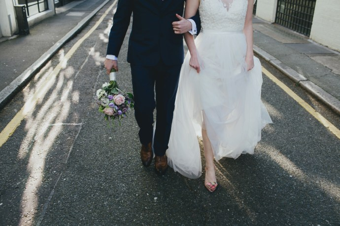Sussex London Wedding Photographer Alternative_0070
