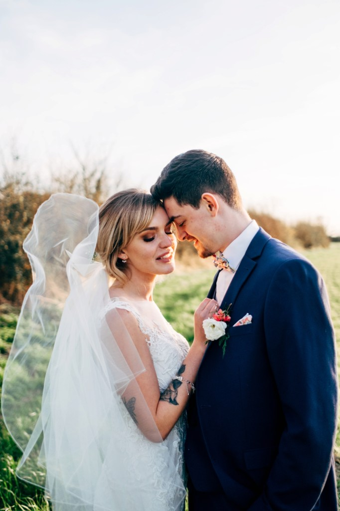 alternative sussex wedding photographer southend barns chichester_0042