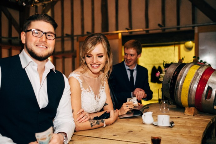 alternative sussex wedding photographer southend barns chichester_0053