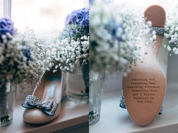 London Wedding Photographer_0002