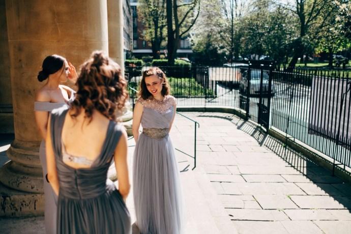 London Wedding Photographer_0013