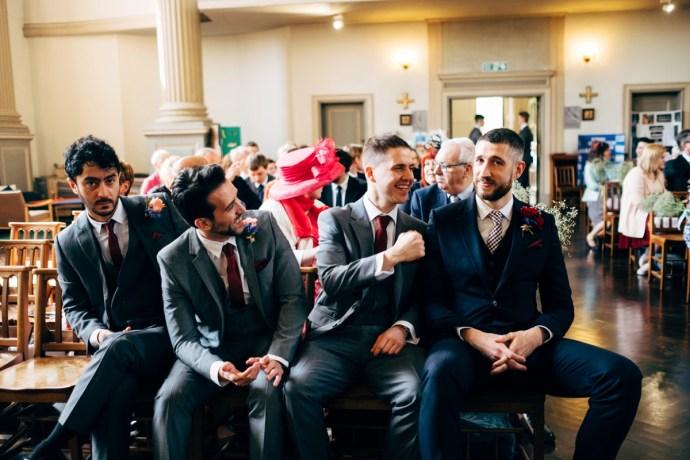 London Wedding Photographer_0017