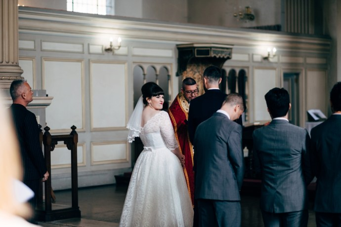 London Wedding Photographer_0027