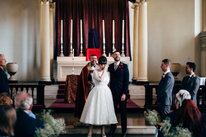 London Wedding Photographer_0034