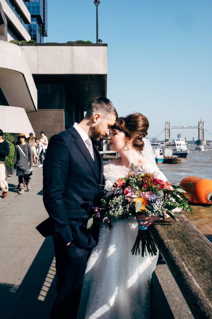 London Wedding Photographer_0044