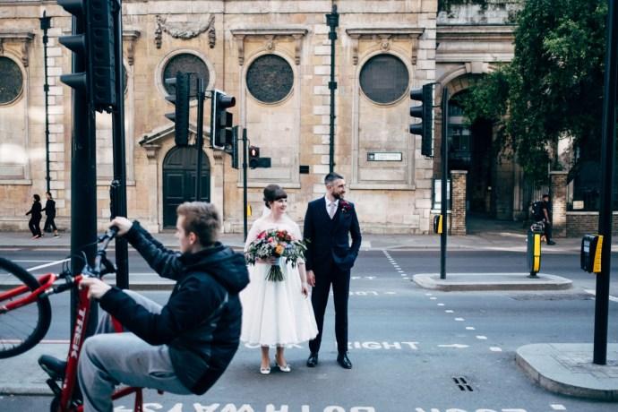 London Wedding Photographer_0045