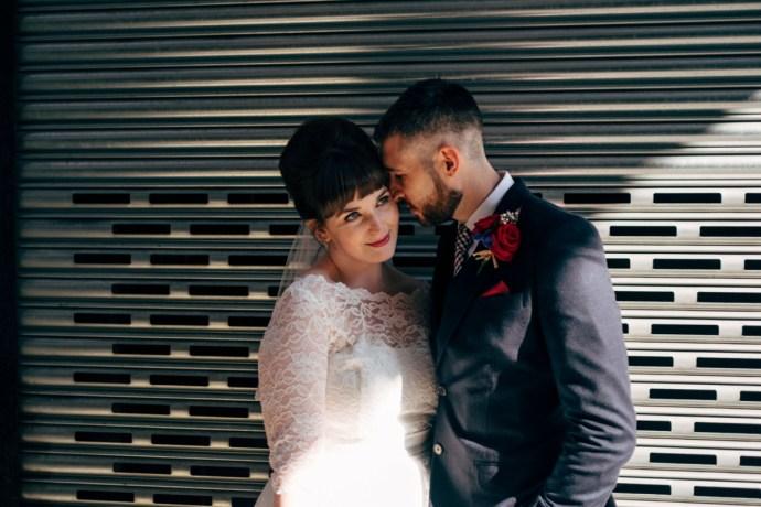 London Wedding Photographer_0047