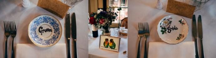 London Wedding Photographer_0056
