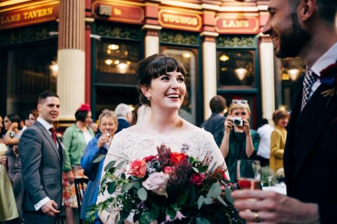 London Wedding Photographer_0059