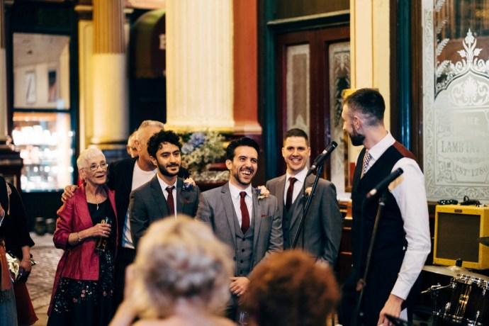London Wedding Photographer_0067