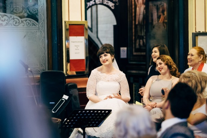 London Wedding Photographer_0068