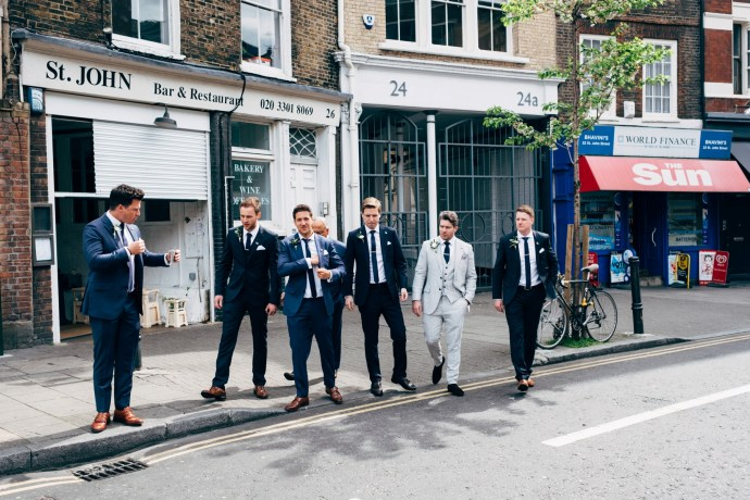 alternative wedding photography london_0011