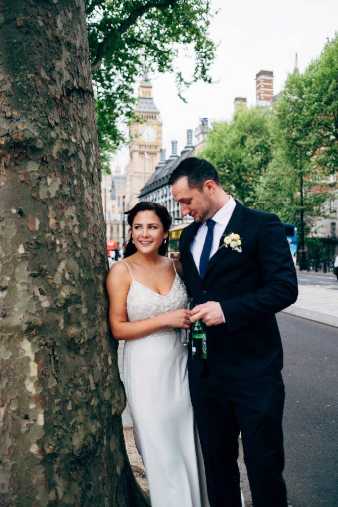 London Wedding Photography Creative Alternative_0034