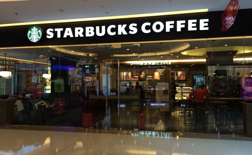 Pics of Dalian: 8 Great Coffee Shops