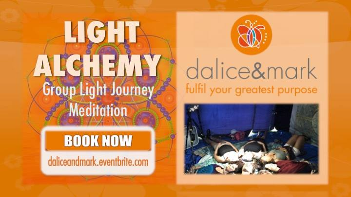 Light_Alchemy:_Group_Light_Journey_and_Meditation