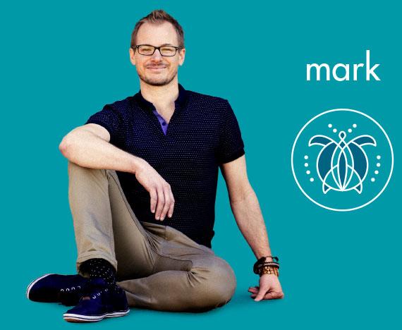 Mark Watts