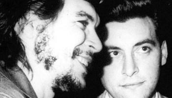 Cosa ci insegna ancora Che Guevara di Antonio Moscato – Dalla parte ... d0dd06e2fb54