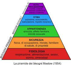 Il sindacato e la crisi sociale    di  Leonello Tronti*