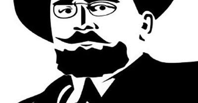 Alceste De Ambris, il sindacalista che non si arrese al fascismo     di Roberto Spocci