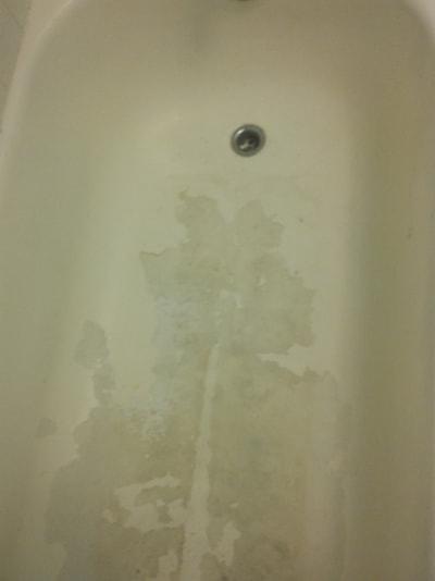 Bathtub Refinishing Dallas Owner Operated Bathtub