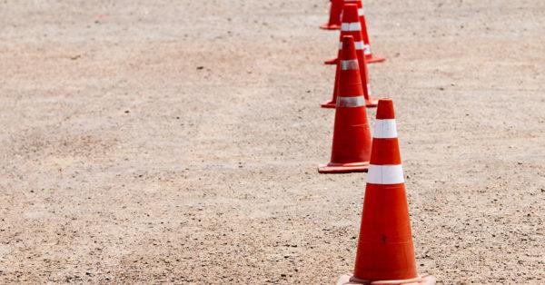 Road Construction | City of Dallas