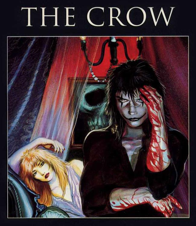 crow-jamesobarr