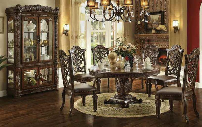 Room Furniture Dining Formal