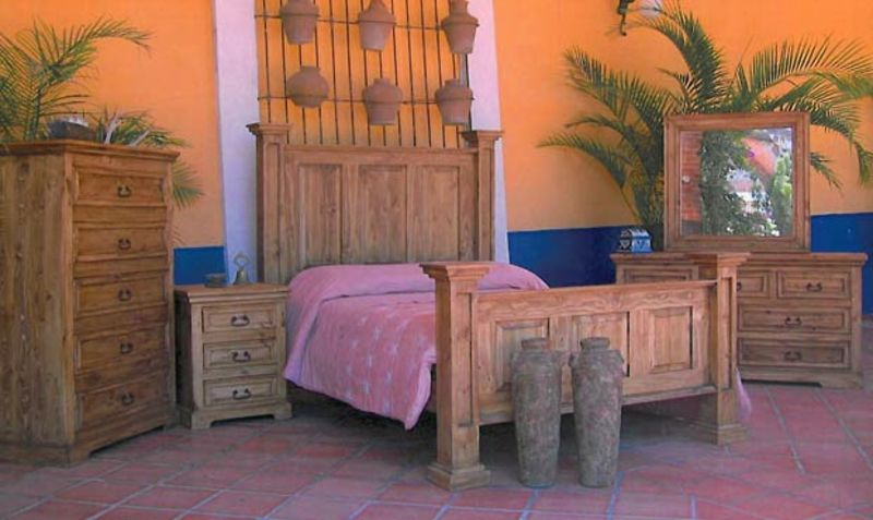 02 1 10 04 50 oasis rustic bedroom set million dollar rustic free delivery