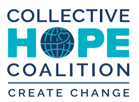 Collective Hope Coalition | Create Change