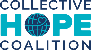Collective Hope Coalition