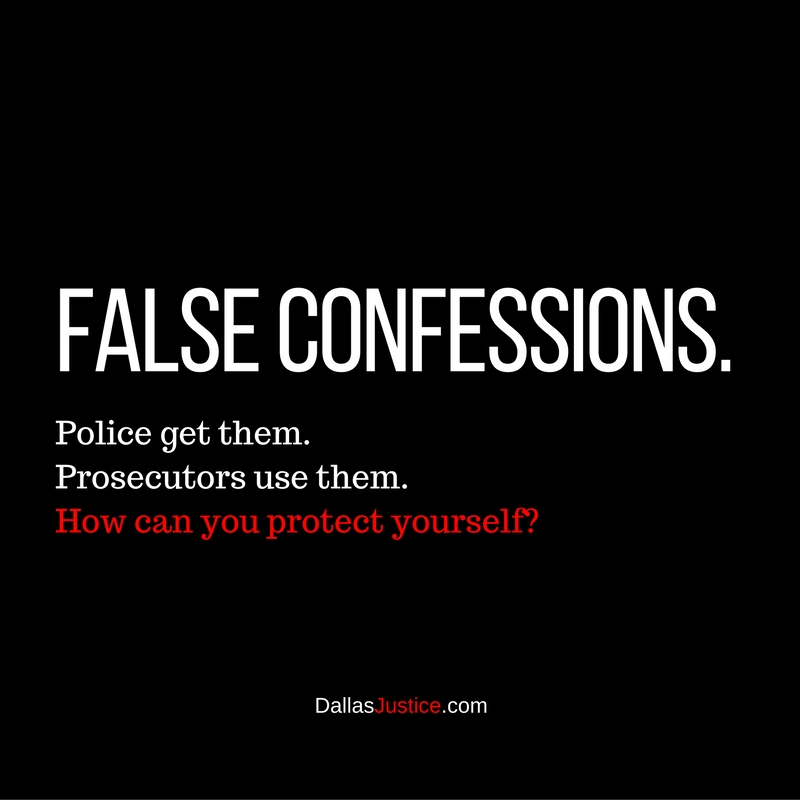 Image result for false confessions