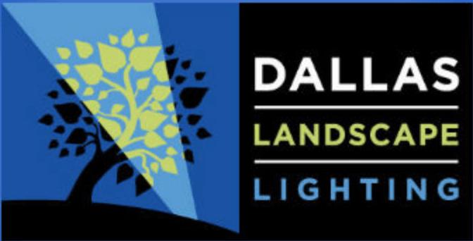 dallas landscape lighting electricians