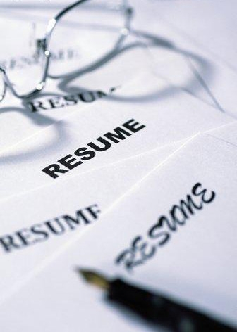 SAP BusinessObjects Resume Tips