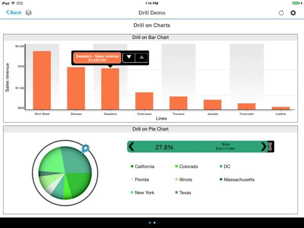 SAP_BI41_Mobile_Samples_Drill_Demo_02_600