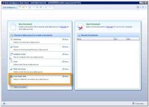 SAPBI41_SP6_Webi_Free_Hand_SQL_11_400