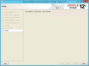 Oracle 12 32 bit trick 04 500