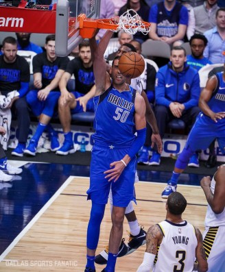 Dallas Sports Fanatic (10 of 26)