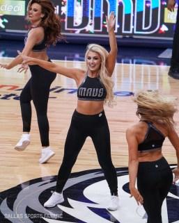 Dallas Sports Fanatic (14 of 26)