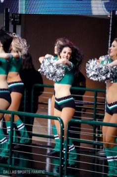 Dallas Sports Fanatic (15 of 15)