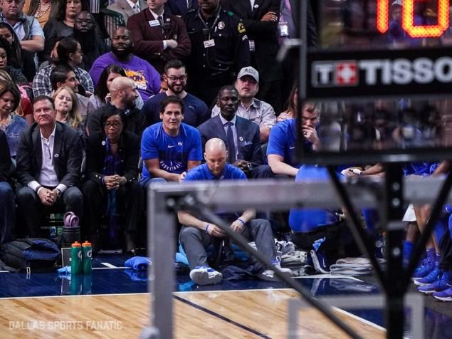 Dallas Sports Fanatic (16 of 26)